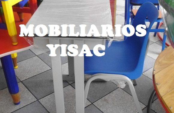 Carpeta  mesa  y silla # 2