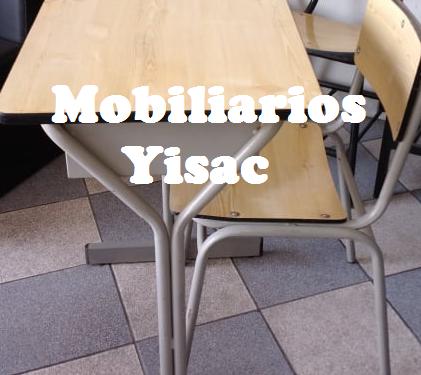 Carpeta  mesa  y silla # 3