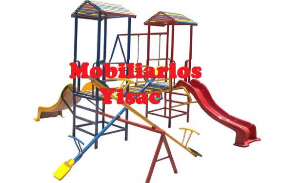 MODULOS MECATRON 2