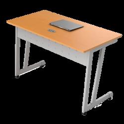Mesa  de Computo  #  4