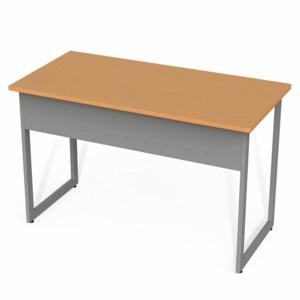 Mesa de  Computo  #  1