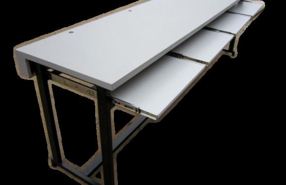 Mesa  de Computo  #  3